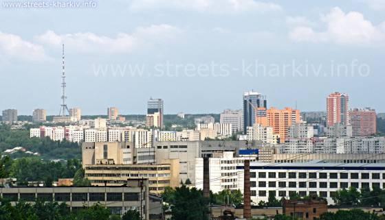 сочинение на тему тбилиси - мой город